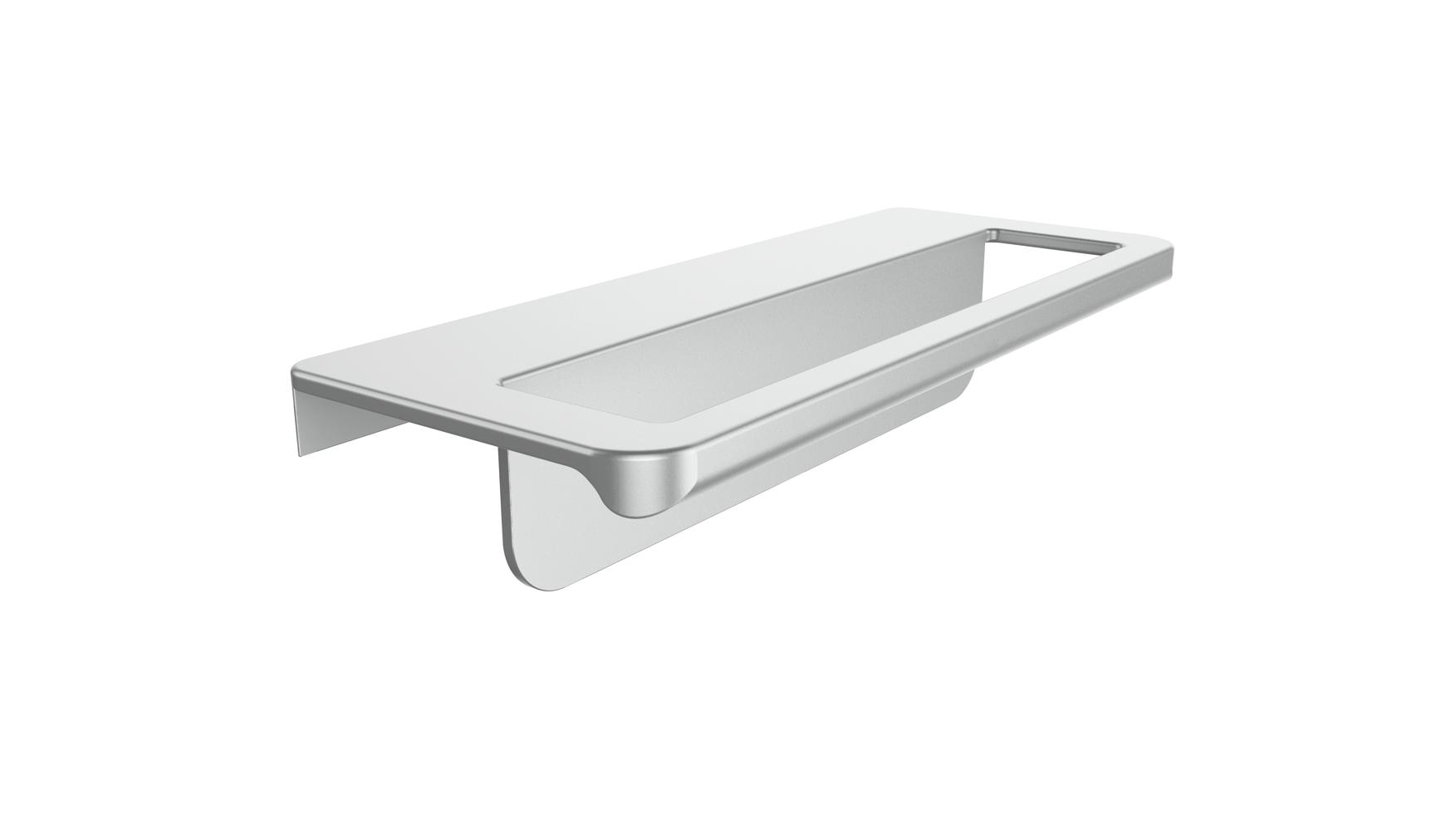 Handtuchhalter Küche handtuchhalter arreda systems ihr aluminium spezialist aus bünde
